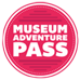 Museum Adventure Pass Program