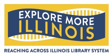 2019 explore more illinois